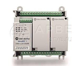 Beginners PLC - The Automation Blog