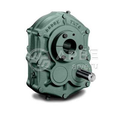 Редуктор TXT515CT, CTV Taper bush reducer 245551 Dodge-Baldor-ABB фото 40349