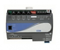 MS-IOM1711-0 FINAL Johnson Controls