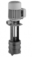 Насос KTF 25/170 -16+110 Immersion pump with motor 0,045 kW F IP 55 220-240/380-420V, 50Hz Brinkmann Pumps