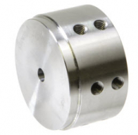 7392890 HUBS ELASTOMERIC COUPLING COMPONENTS REXNORD