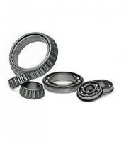 7B389915 T-HT14 TA BEARING KIT DODGE