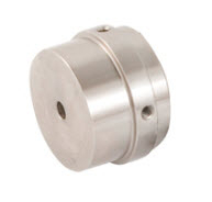 7300650M1 HUBS ELASTOMERIC COUPLING COMPONENTS REXNORD