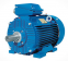 Электромотор BEVI SKh 71-8B 0,12kW 230/400V 50Hz 670rpm 0,14kW 275/480V 60Hz 820rpm B14 IP55 eff2 class F RAL5010 Ø D 14mm арт. 108740